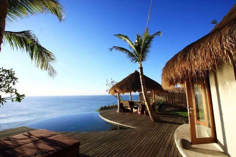 Tempat Wisata Favorit Indonesia yang Harus Anda Kunjungi