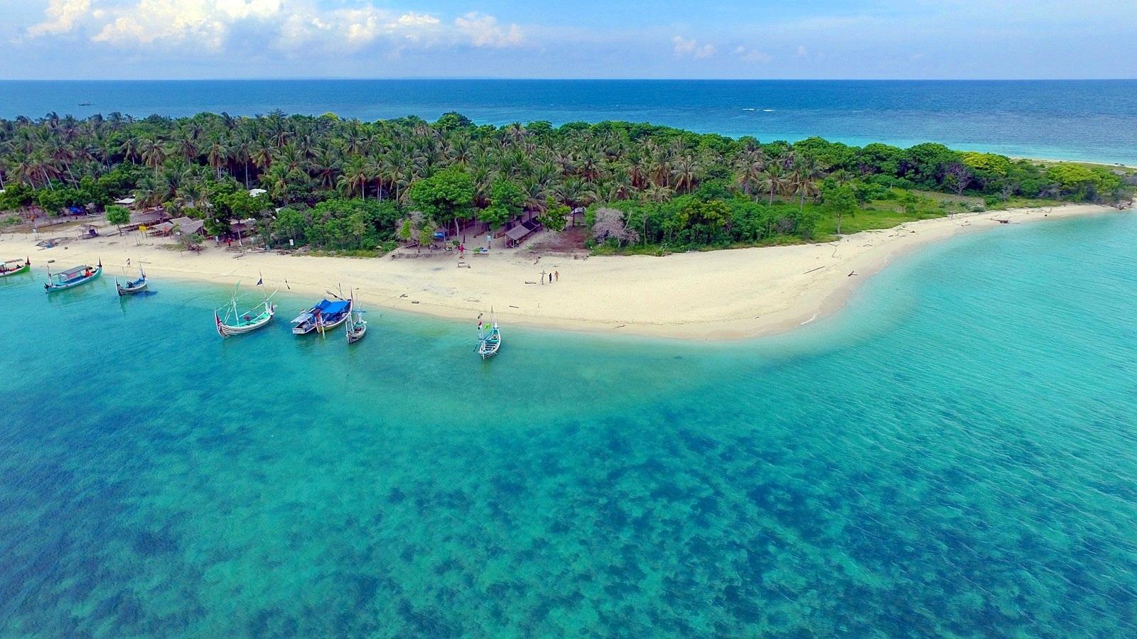 wisata Indonesia Jawa Timur