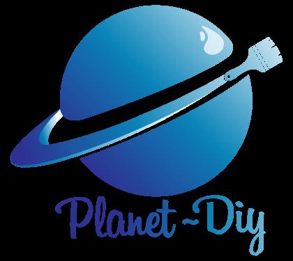 PlanetDiy